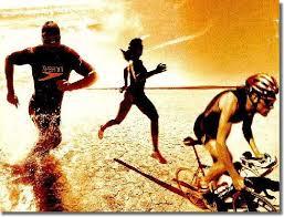 Η άσκηση μειώνει την όρεξή μας
