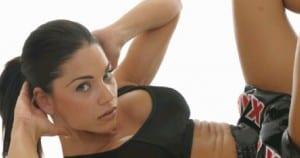 Φυσική άσκηση και υγεία