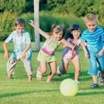 Ο ρόλος του Αθλητικού Ψυχολόγου