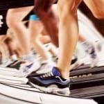 Τα μεγαλύτερα λάθη που κάνουμε στη γυμναστική