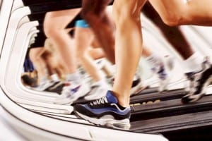 10 κόλπα για καλύτερα αποτελέσματα στην άσκηση