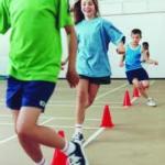 Ναι στη γυμναστική, όχι στους τραυματισμούς
