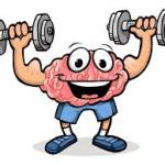 Μυϊκή δύναμη και εγκεφαλική δύναμη: Αυτά τα δύο πάνε χέρι – χέρι!!!