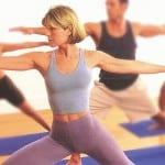 Ορμόνη που μας γυμνάζει, χωρίς γυμναστική