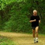 Επιστροφή στην άσκηση μετά τις διακοπές