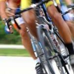 Οι ποδηλάτες κινδυνεύουν από καρκίνο του προστάτη