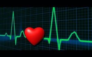 Η αξία του καρδιολογικού ελέγχου πριν από την άθληση