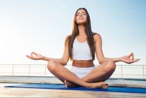Η ήπια γυμναστική προπονεί και το μυαλό σου